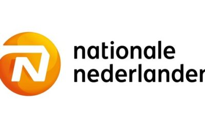 30€ Gratis en Nationale Nederlanden Bank