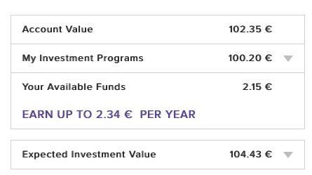 DoFinance 2019 02