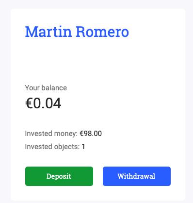 Reinvest24 Cashier 2019 01