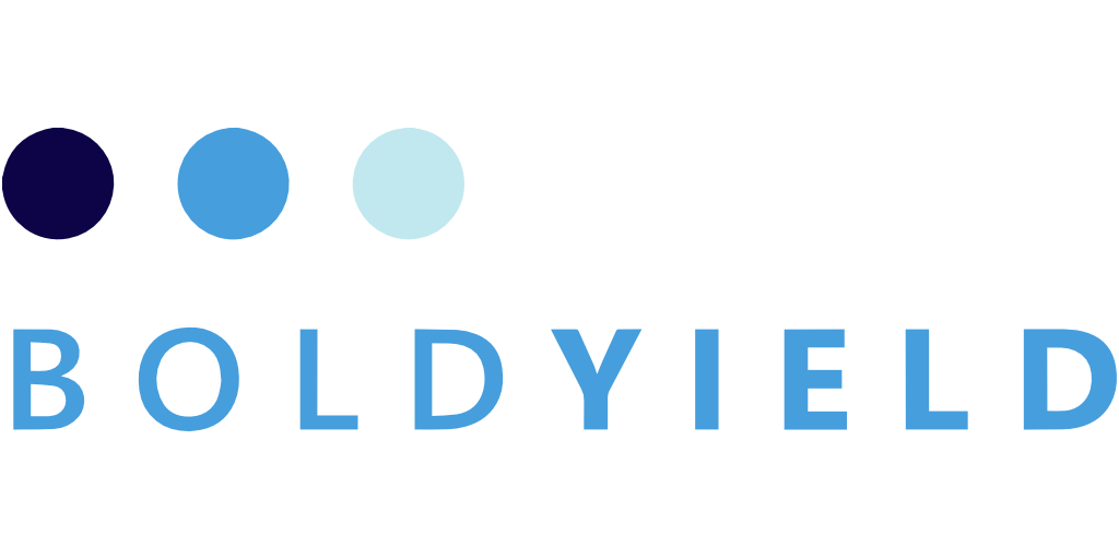 BoldYield Joins CircleWise