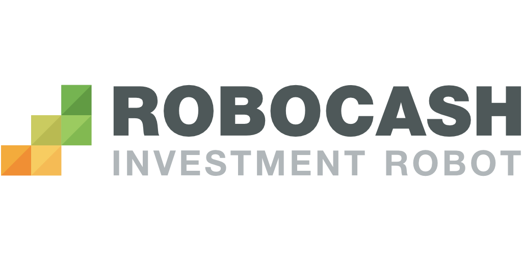 Robo.cash with Singapore Commercial Loans