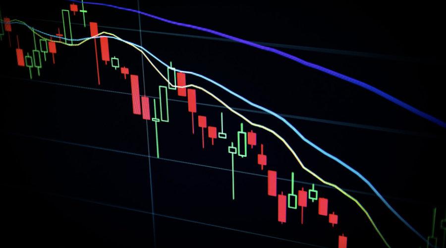 Stock and NFT Crypto Market Values