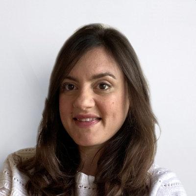 Noor Kadhim